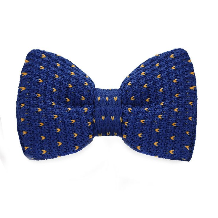 2017 Hi-Tie New Style Knitted Bowtie Mens Neck Tie for Men Suits Women Dress Pajaritas Hombre Vintage Bow Ties F-338