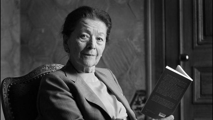 DISPARITION - Celle qui présida l'Académie Goncourt après en avoir reçu le prix pour Oublier Palerme s'est éteinte hier soir à l'âge de 95 ans.
