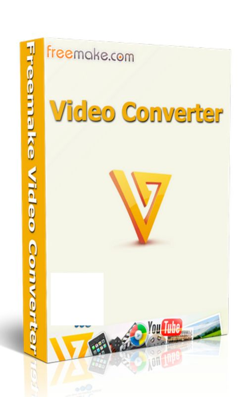 Get the LATEST Freemake Video Converter Key 2017 Full Version with Complete Activation and Crack. Freemake Video Converter Gold Pack Key Free.........