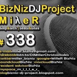 MilleR - BizNiz DJ Project 338