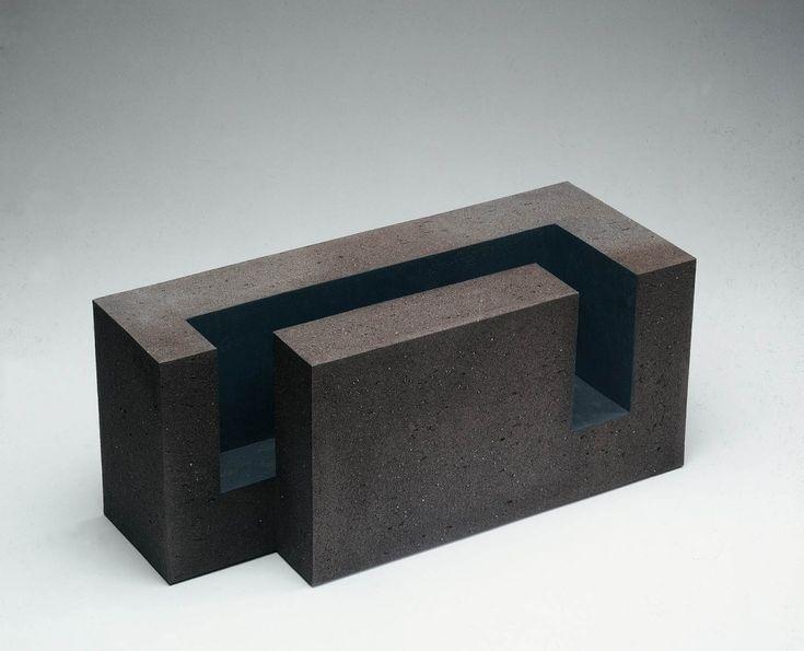 33_Interacción con el entorno_Enric Mestre_escultura