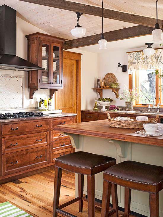 17 Best Images About Kitchen Corbels On Pinterest