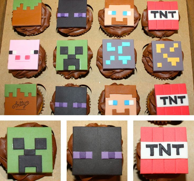how to make a cake in minecraft https www.google.com.au