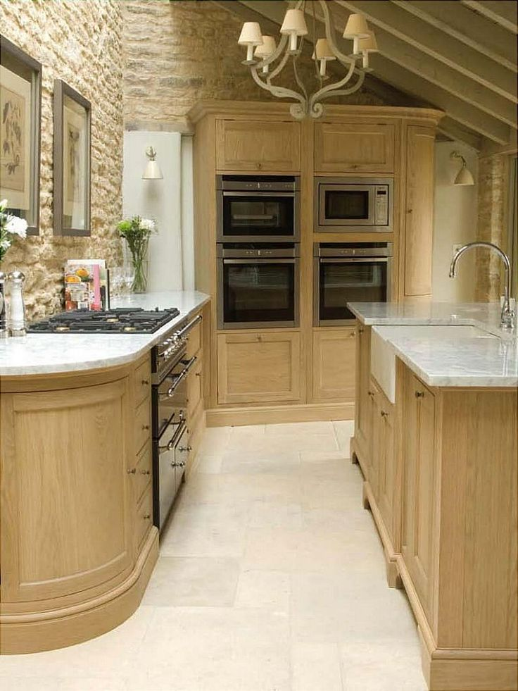 buy kitchen cabinet best 25 oak kitchens ideas on oak kitchen 1888