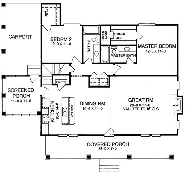 Plan 5433lk adirondack style getaway bonus rooms for House plans with photo gallery