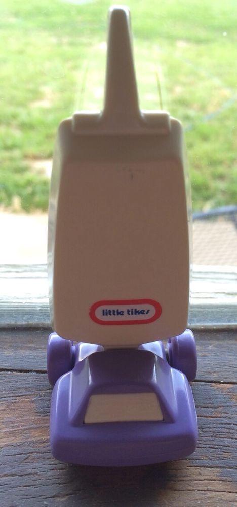 Mejores 25 imágenes de Little tikes dollhouse en Pinterest | Casas ...