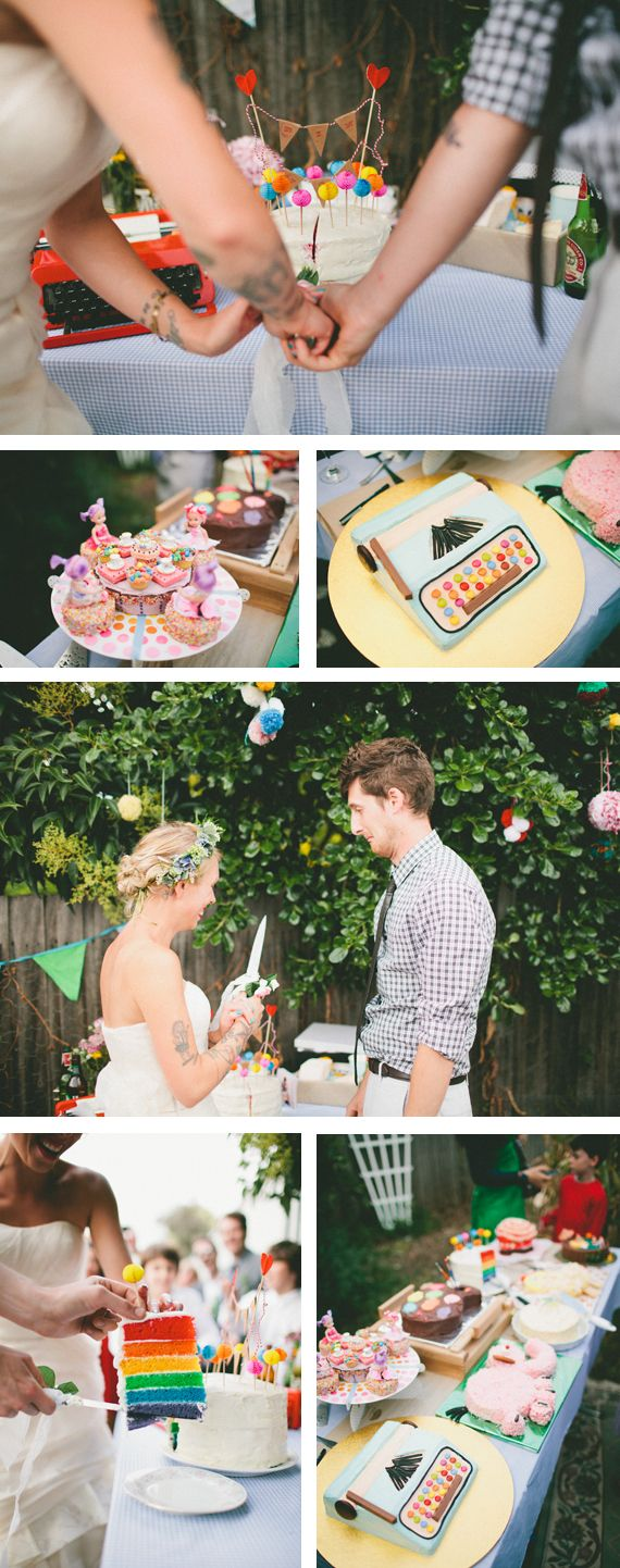 101 best backyard wedding ideas images on pinterest backyard