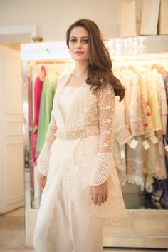 #Preview: Farida Hasan's Eid Collection | Sunday
