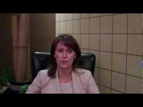 Entrevue avec France Lauzière, vice-présidente, programmation, marques et contenus chez TVA
