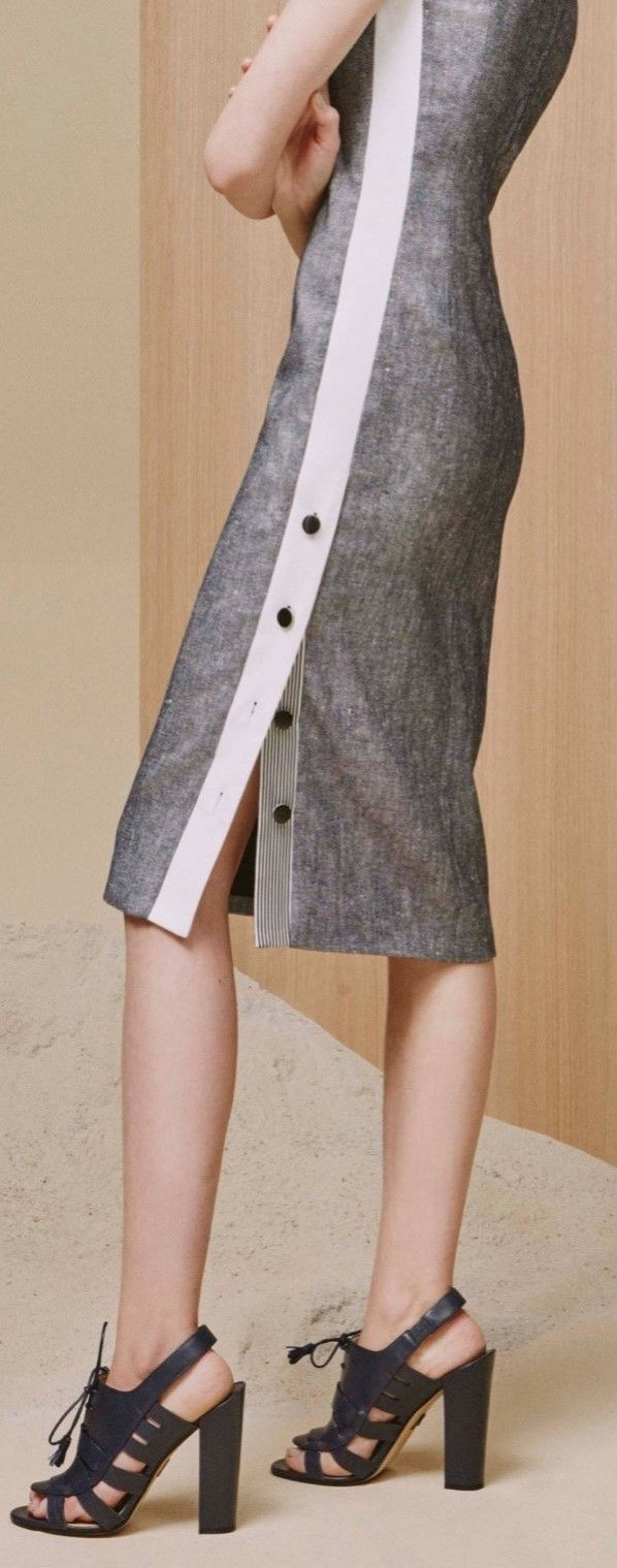 ADEAM Resort 2016