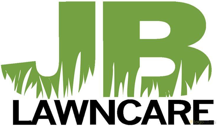 Lawn Care Service Logo Designs | logo | Pinterest | Logos, Logo ...