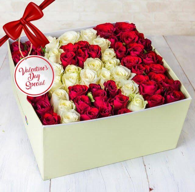 Gambar Bunga Cinta Untuk Kekasih 12 Bunga Dari Flower Advisor Untuk Hadiah Valentine Pacar Cewek Bunga Lamba Bunga Bunga Indah Gambar Bunga Rangkaian Bunga