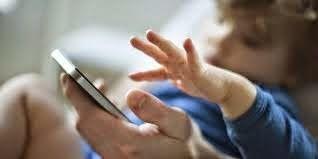 Σκέψεις: svouranews.blogspot.com: Έρευνα σε 2.500 παιδιά γι...