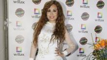 Janet Barboza | Noticias de Janet Barboza | Trome.pe