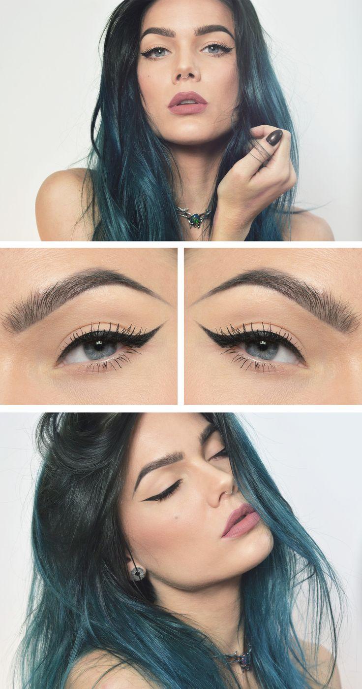 best make up images on pinterest beauty makeup beautiful women