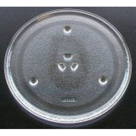 """Oster Microwave Glass Turntable Plate / Tray 10"""" - Walmart.com"""