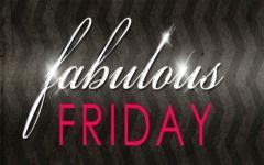 Offerta Fabulous friday = venerdì gratis Volete trasformare un qualsiasi Venerdì in un Venerdì favoloso? Godete di un soggiorno di almeno 4 notti al Color Hotel e il Venerdì sarà assolutamente gratuito!Offerta valida dal 05.04 al 30.04.2014 (escluso 18.04-21.04.2014), dal 04.05. all\'11.05.2014 e dal 05.10 al 19.10.2014. * Offerta soggetta a restrizioni. L\'offerta non è cumulabile con altre. Si richiede la prenotazione anticipata con soggiorno minimo, soggetta a disponibilità limitata.