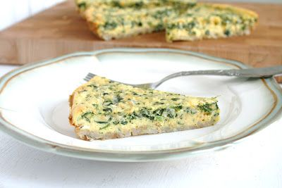 I Thee Cook: Potato Crusted Spinach Quiche: Brunch Ideas, Maine Dishes, Potatoes Crusts, Crusts Spinach, Spinach Quiches, Recipes Community, Happy Recipes, Thee Cooking, Breakfast Recipes