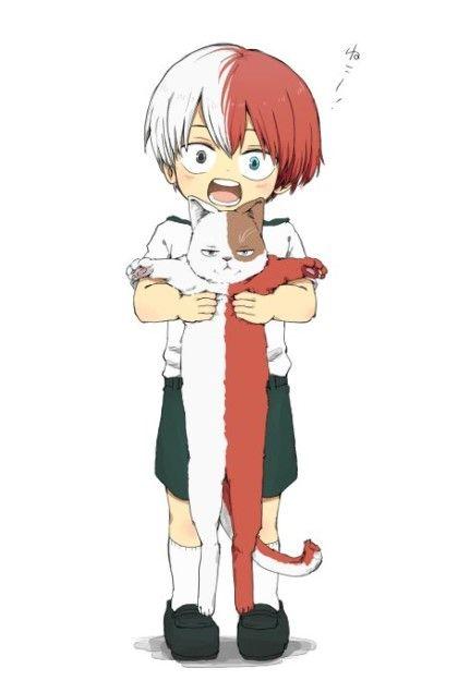 Hiroaka]Aisuto / Aitodo / Shoton Cartoon, Illustration Übersetzen Sie zum …