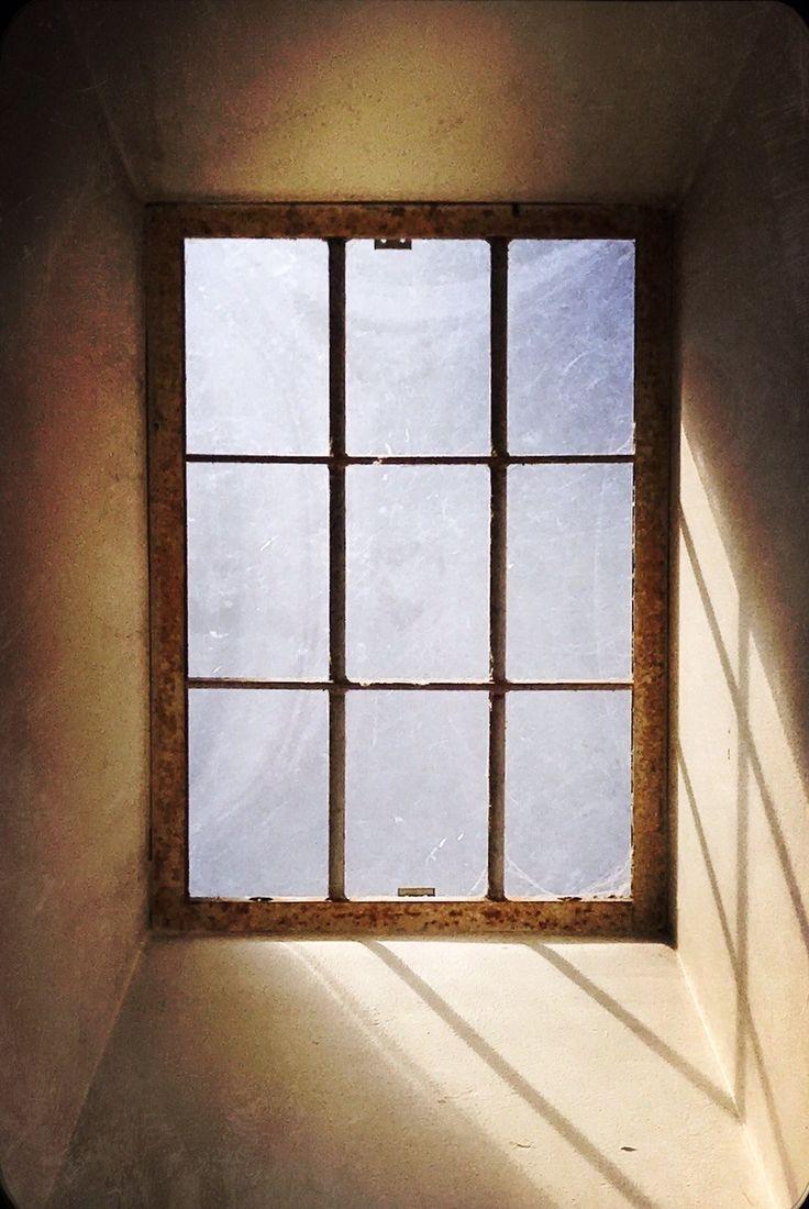 Don't close the Window There are so much out there Stay hungry Don't get trapped Haft en fantastisk första arbetsdag på Sturebadet efter sommaruppehåll. Visst min start var mindre…