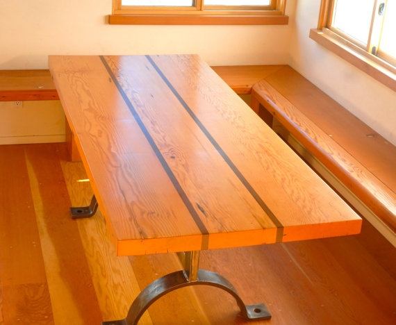 another dining table