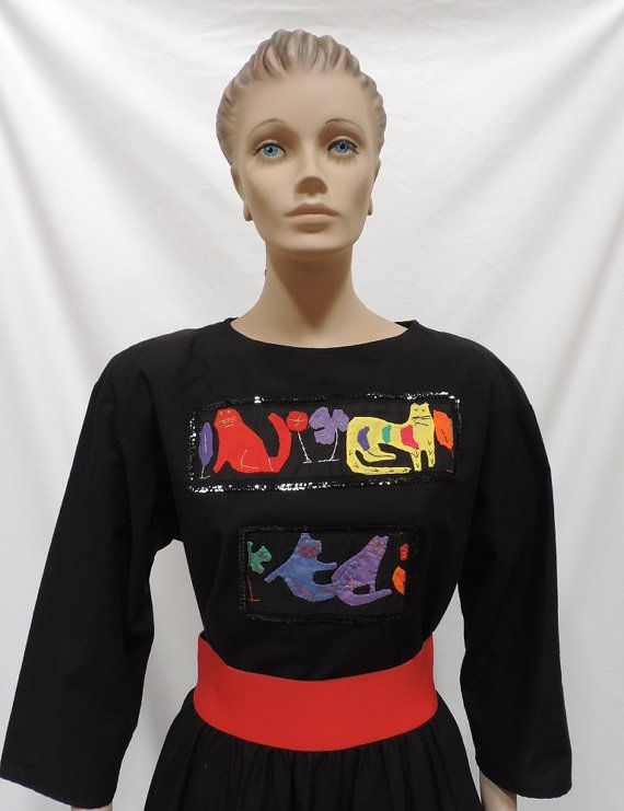 Ned Gould Top