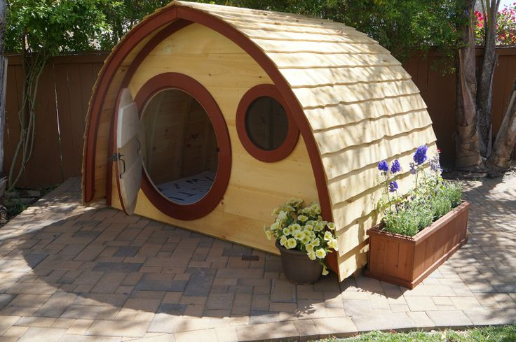 1000 images about hobbits on pinterest playhouse kits for How to build a hobbit hole playhouse