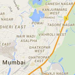 Cab Mumbai, Maharashtra, India to Pune, Maharashtra, India  Car hire Mumbai, Maharashtra, India to Pune, Maharashtra, India   Car Service from Mumbai, Maharashtra, India to Pune, Maharashtra, India -Dial2hire