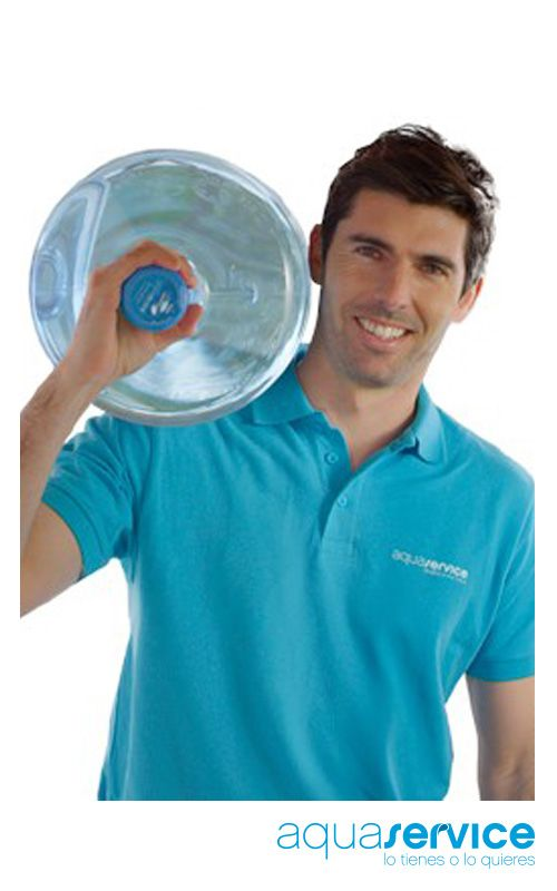 Agua en casa: recibe tus botellas de agua a domicilio con Aquaservice: http://blog.aquaservice.com/agua-en-casa-aquaservice/ #aguaencasa #aquaservice
