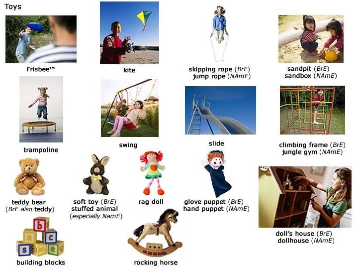 Toy Vocabulary Game : Best images about toys and games on pinterest parks