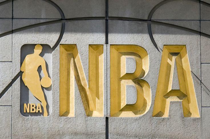 NBA Trade Rumors: Cavs To Sign Center Sasha Kaun On Two-Year Deal   http://www.morningnewsusa.com/nba-trade-rumors-cavs-sign-center-sasha-kaun-two-year-deal-2333511.html