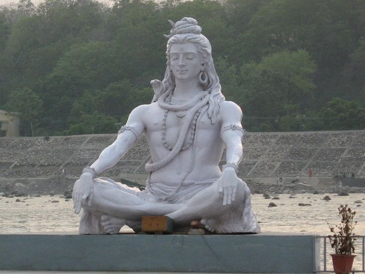 Ashrams in Rishikesh, Ashrams in Rishikesh India, List of Ashrams in Rishikesh, Ashrams in Rishikesh for Yoga, Famous Ashrams in Rishikesh, Yoga Ashrams in Rishikesh, Best Ashrams in Rishikesh, Ashrams to visit in Rishikesh