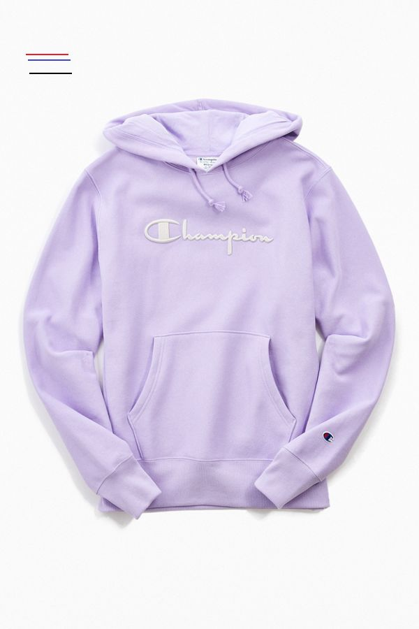 Urban Outfitters Hoodies Women Champion UO Exclusive