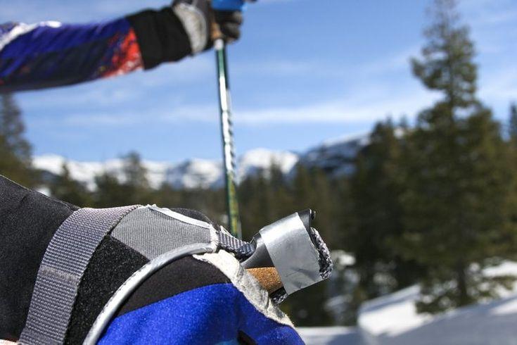 Los mejores guantes para mantener las manos calientes. Aunque comprar guantes no parece ser una tarea difícil, la variedad de guantes de invierno puede hacer que sea difícil elegir el adecuado. En lugar de seleccionar los guantes en base a la moda o el precio, considera qué estilo y material de ...