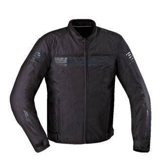 Chaqueta para moto con Protección IXON Striver N