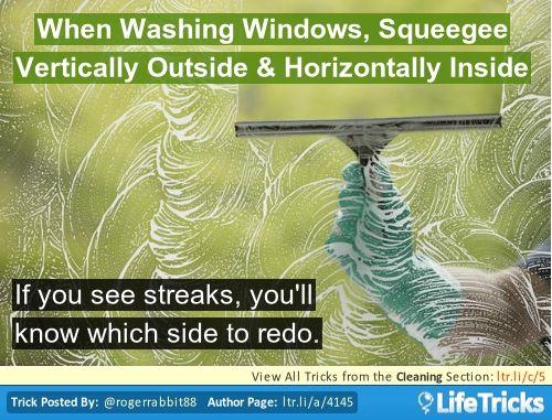 inside job  for windows