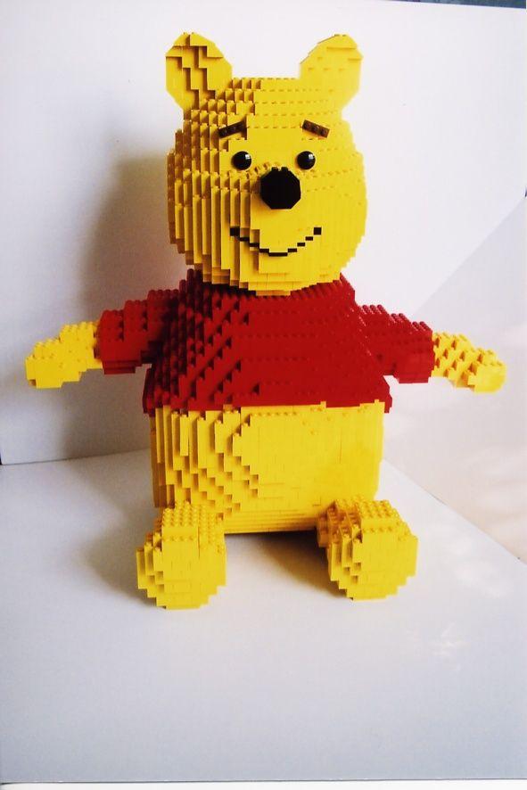 6893 besten pooh bear bilder auf pinterest pu der b228r