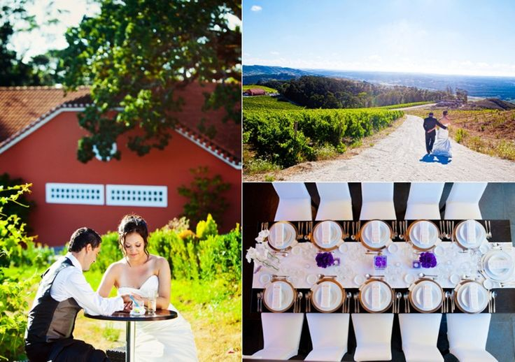 Quinta do Convento is a former convent located at the top of Montejunto Mountain. The Quinta has a rustic yet modern vibe with breathtaking panoramas of the surrounding countryside. A wedding venue you must consider if planning your big day in Portugal.   Photo: Cardeli Photography  #venue #weddingvenue #Portugal #destination