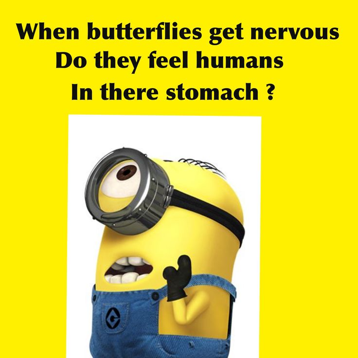 Minion Quotes · Funny MinionMinions QuotesWifiRandom ...