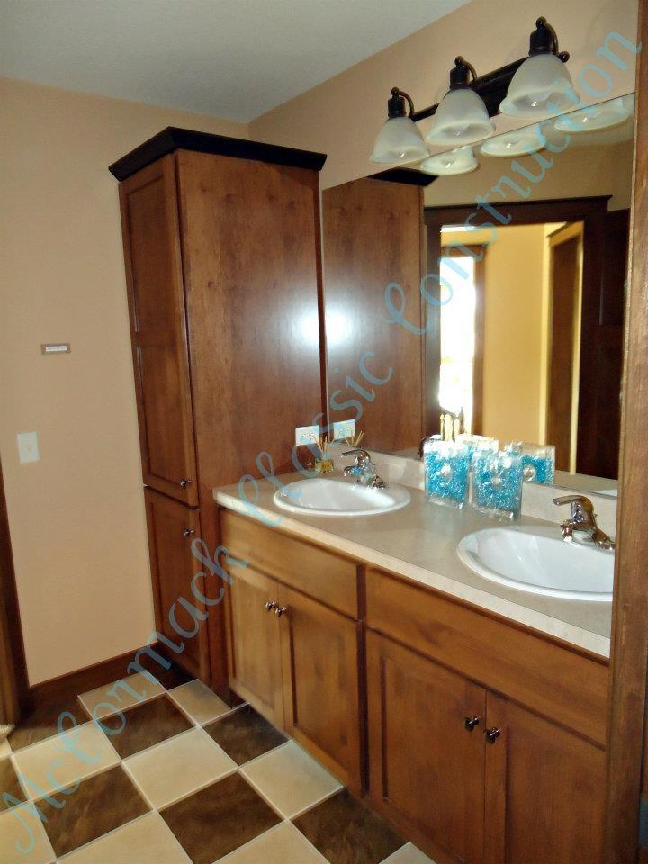 Model Home Bathrooms 19 best bathroom designs images on pinterest   bathroom  designs