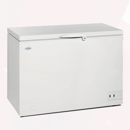 Freezing Storage Case | Freezers Rental | Rent4Expo.eu