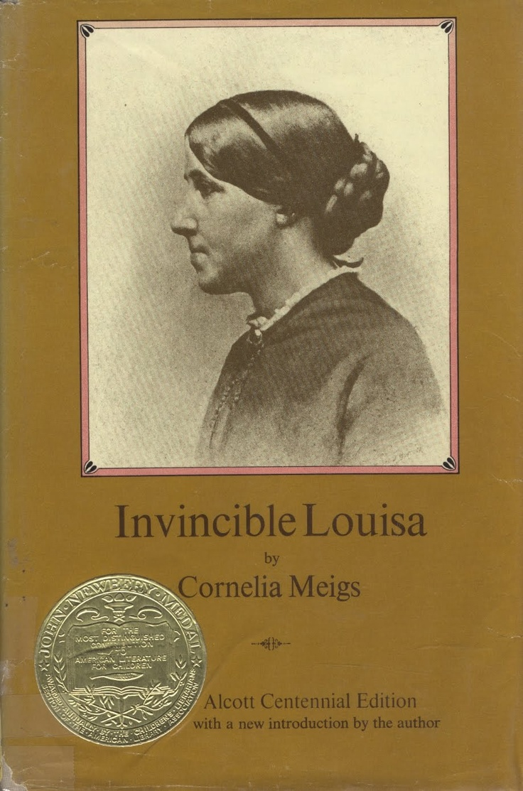 biography of louisa may alcott essay Louisa may alcott amassed her fortune with the success of her biography of a family by the essay on alcott is concise presentation of her.