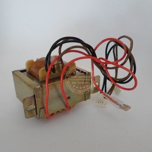 50.00$  Know more - http://aipao.worlditems.win/all/product.php?id=1803302469 - Voltage converter input 110V, output 9V and 22V, 50W, electrical transformer custom transformer