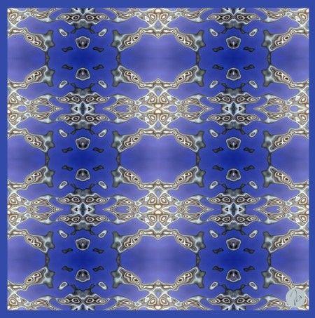 paris-boulogne-france-silk-scarf-by-jean-michel-gires