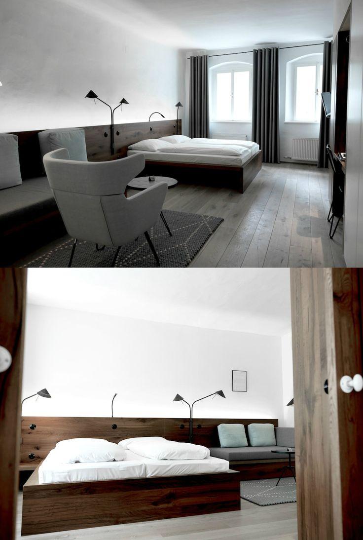 16 best Österreich images on Pinterest   Austria, Cottage and Design ...