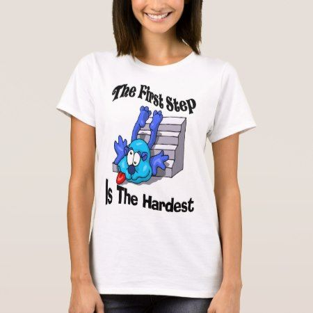 Support Gifts T-Shirt - click to get yours right now!