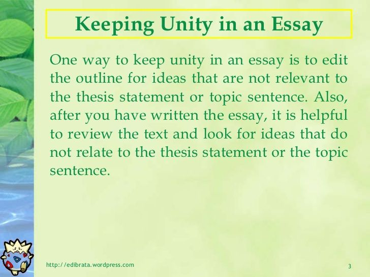 best unity in diversity essay ideas diversity  unity in a essay the best expert s estimate