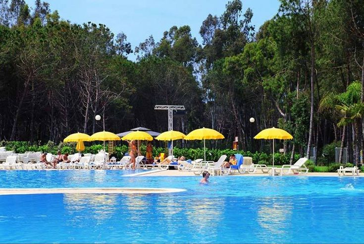 Discount UK Holidays 2017 4* All-Inclusive Calabria Break, Welcome Drink & Flights From £199pp (from Bargain Late Holiday) for a three-night all-inclusive 4* Calabria, Italy break with welcome drink and flights, from £299pp for five nights or from £399pp for seven nights - save up to 55%