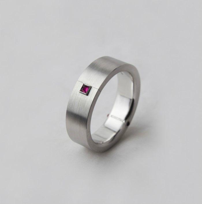 metal craft & jewelry design