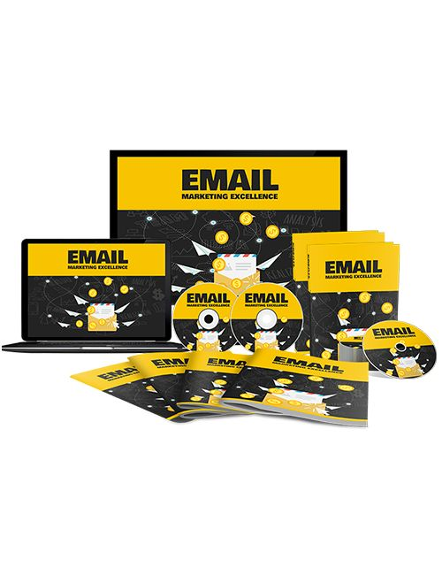 Email Marketing - http://plrdigest.com/product/email-marketing/